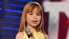 Connie Talbot, dziewczynka o anielskim głosie ma już 15 lat. Ale się zmieniła!