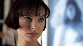Natalie Portman: Jest już kobietą
