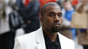"""Kanye West prezentuje """"30 Hours"""""""