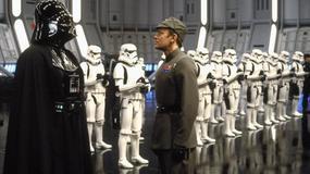"""Będą kolejne """"Gwiezdne wojny"""" w 2015!"""