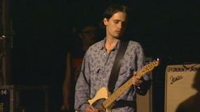 The Smiths w wykonaniu Jeffa Buckley'a