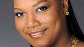 Queen Latifah szuka ludzkich głosów
