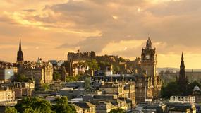 Najbardziej atrakcyjne miasta 2012