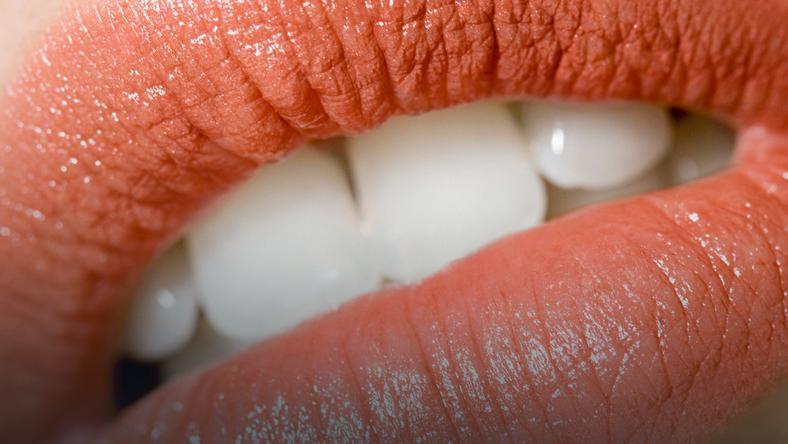 Jak nauczyć się dobrze całować