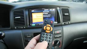 Cyfrowe radio DAB+ w Polsce: test