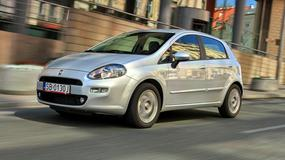 Czy włoskie auta zawsze są ryzykowne?