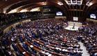Kosovo potpisalo SSP sa Evropskom unijom