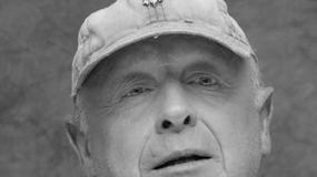 Tony Scott nie żyje. Popełnił samobójstwo