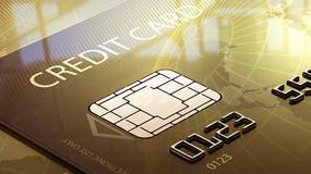 Hakerzy wykradli z bankomatów 13 mln dolarów w niespełna dwie godziny