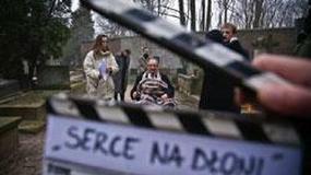 Dni Filmu Polskiego na Ukrainie