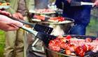 Suficit u izvozu hrane veći za 42,9 odsto