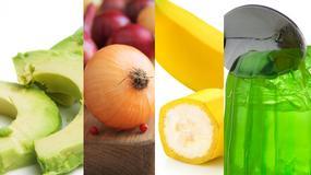 10 odżywek do włosów z domowej spiżarni