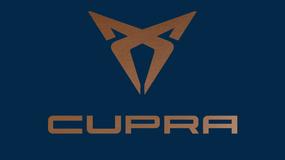 Cupra Ateca – narodziny nowej marki