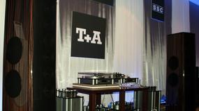 Audio Show 2011: piękny sprzęt w ekstremalnej cenie