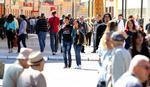 KONAČNO Rezultati popisa stanovništva u BiH će biti zvanično objavljeni u četvrtak