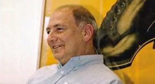Arthur Finkelstein Homosexuell Ehe