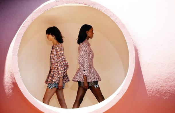 Pokaz Diora w Bąbelkowym Pałacu!