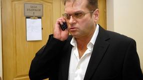 Wszystkie akcje detektywa Rutkowskiego