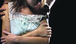 ADVOKATI NEĆE DA BRANE OCA PEDOFILA Koceljevac osumnjičen za silovanje ćerke (15) smešten u zatvorsku samicu