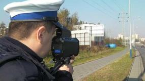 Dlaczego Polacy jeżdżą za szybko