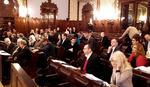 Manjinske partije u Vojvodini: Srbiji smo bitni samo pred izbore