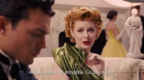 """""""Ave, Cezar!"""": polski zwiastun"""