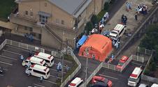 Masakra w ośrodku dla upośledzonych. 19 osób nie żyje. Napastnik ostrzegał