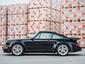 Kolekcja Porsche na sprzedaż