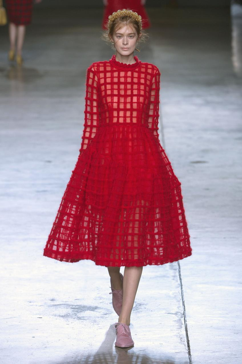 EAST NEWS / Simone Rocha