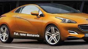 Peugeot 208: wyjątkowy maluch