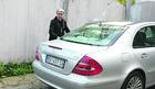 IMA SE, MOŽE SE Saša Popović dao 150.000 evra za auto