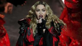 Biskup Patrick Dunn: twórczość Madonny wysoce obraźliwa dla chrześcijaństwa