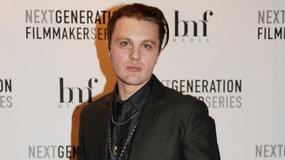 """Ghost in the Shell"": Michael Pitt zasilił obsadę filmu"