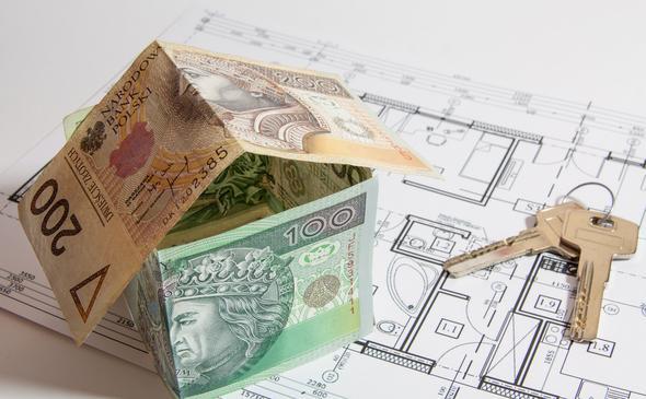 Nowe przepisy. Będzie trudniej zaciągnąć kredyt hipoteczny?
