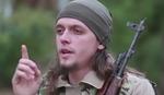 Ovo je džihadista koji na bosanskom jeziku PRETI AMERICI