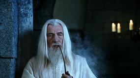 """Znamy tytuły ekranizacji """"Hobbita"""""""