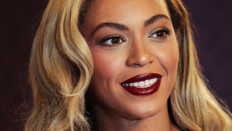 Beyonce turnéja szerdán vette kezdetét / Fotó: Northfoto
