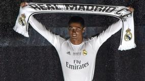 Cristiano Ronaldo: nie przejmuję się krytyką