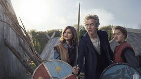 """Gwiazda """"Gry o tron"""" w serialu """"Doctor Who"""""""