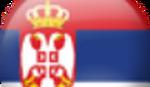 Amerika Srbiji čestitala Dan državnosti
