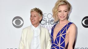 Tłum gwiazd na People's Choice Awards