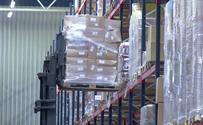 Firmy logistyczne szukają pracowników