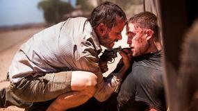 """The Rover"": zwiastun nowego filmu z Robertem Pattinsonem"