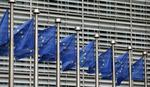 EU se sprema da dozvoli veće granične kontrole u Šengenu
