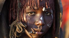 Obrzezanie kobiet w Kenii - tradycja czy tortura?