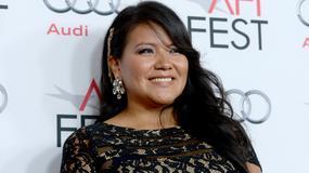 Hollywood reaguje na śmierć aktorki