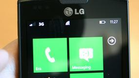 7 drobiazgów, za które pokochasz Windows Phone 7