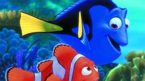 Wybierz swojego ulubionego bohatera animowanego filmu