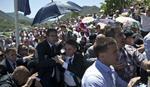 Političke i nacionalne TENZIJE U BIH dostižu tačku ključanja: U bosanskom loncu opet vri nacionalizam