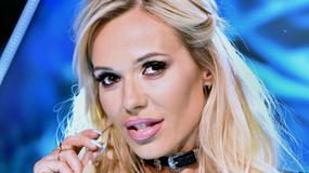 """""""Pitbull. Niebezpieczne kobiety"""". Doda i Virgin znowu razem po 10 latach"""